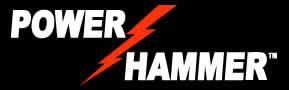 Power Hammer